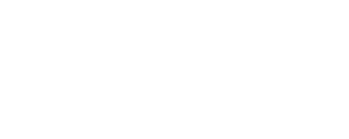 Ellsworth & Son Excavating Inc.