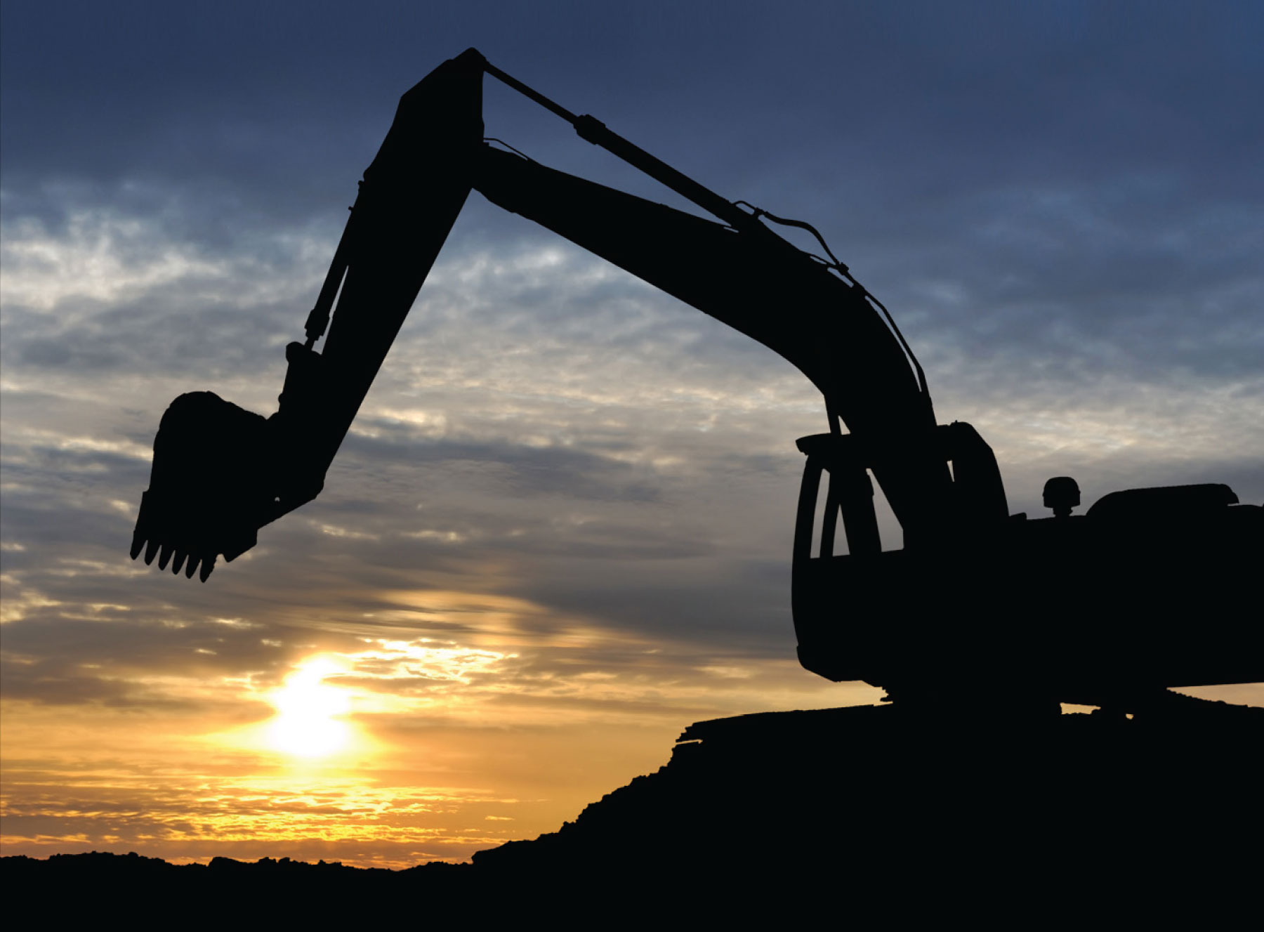 Ellsworth & Son Excavating Inc.